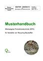 abb musterhandbuch