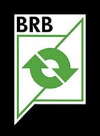 BRB - Bundesvereinigung Recycling-Baustoffe e.V.